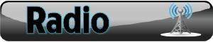 BLACK BUTTON RADIO 72-01