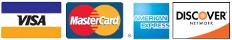 visa-mastercard-american-express-discover1