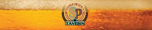 SPT Header Background-01