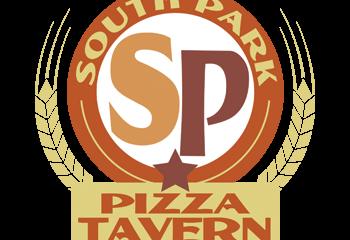 SPT web logo
