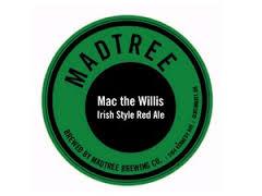 mad tree mac